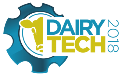 Stand bookings now open for Dairy-Tech