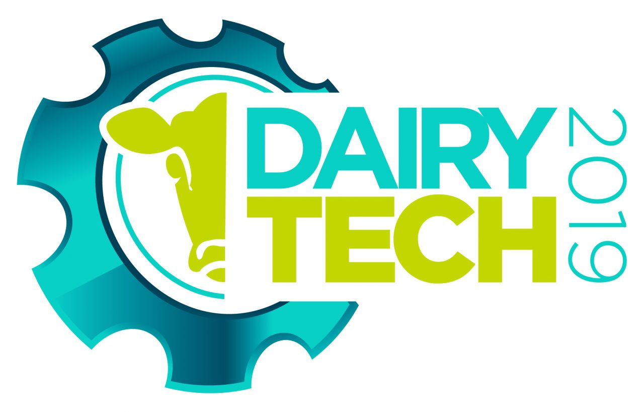dairy tech logos and web banners dairy tech rh dairy tech uk daily logistics safety tips dairy logos download