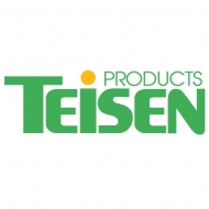 Teisen Products Ltd