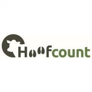 Hoofcount