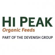 Hi-Peak