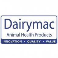 Dairymac Ltd