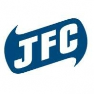 Jfcmanufacturing