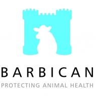 Barbicananimalhealth