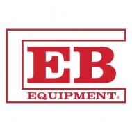 Ebequipment