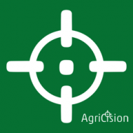 Agricision