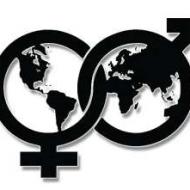 Worldwide Sires