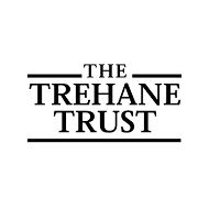 Thetrehanetrust