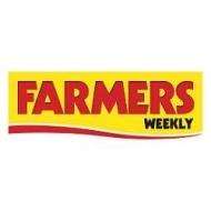 Farmersweekly
