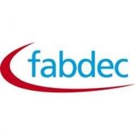 Fabdec