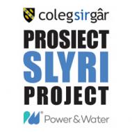 Prosiectslyriproject