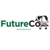 Futurecow