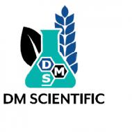 Dmscientific