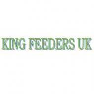 Kingfeeders