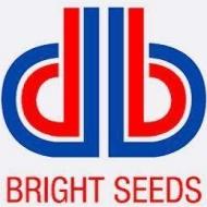 Brightseeds