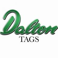 Daltontags