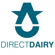 Directdairy