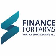 Financeforfarms