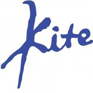 Kite Consulting