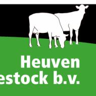 Heuvenlivestock
