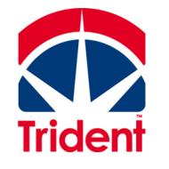 Tridentfeeds