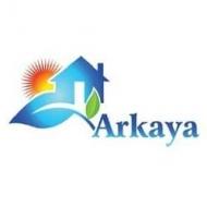 Arkaya Energy