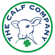 The Calf Company Ltd