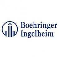 Boehringer Ingelheim Animal Health UK Ltd