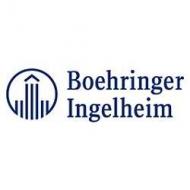 Boehringer Ingelheim Animal Health UK Ltd