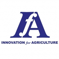 Innovations For Agriculture
