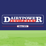Dairy Power Equipment UK