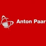 Anton Paar