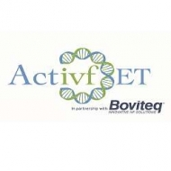 Activf-ET Ltd