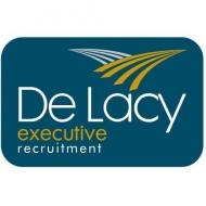 De Lacy Executive Limited