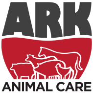 Ark Animal Care Ltd