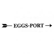 Eggs-Port Ltd