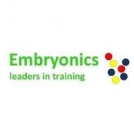 Embryonics