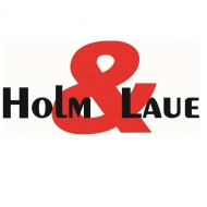 Holm and Laue