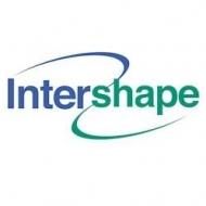 Intershape