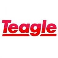 Teagle Machinery