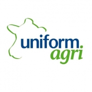 Uniform-Agri