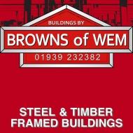 Browns of Wem