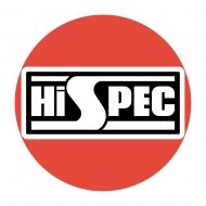 Hi-Spec Engineering