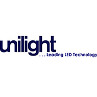 Uni-Lighted Ltd
