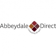 Abbeydale Direct