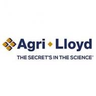 Agri-Lloyd