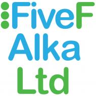 FiveF Alka