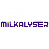 Milkalyser