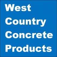 West Country Concrete