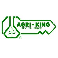 Agri-King